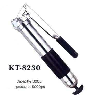 engrasador manual herramientas