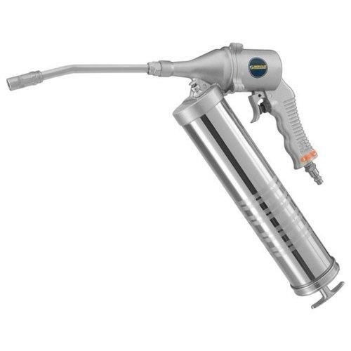 engraxadeira pneumática manual bomba de graxa profissional