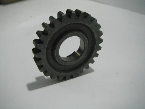 engrenagem motora 6m dt 180 (toko)