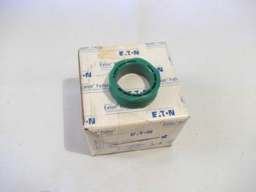 engrenagem motriz do velocímetro f1000 mwm 94/96