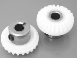 engrenagem para máquina de costura singer 2343 3343 original
