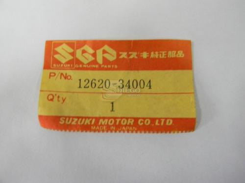 engrenagem partida original suz. gt-550 72 a 77 12620-34003