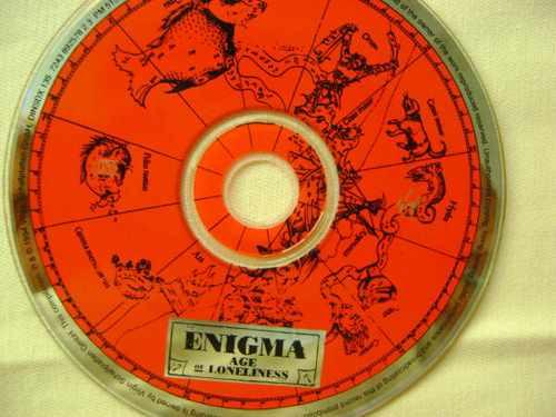 black singles in enigma Singles: logic - black spider  01 black spider-man 0 2 everybody el  encore enemez monsta enes enigma enígma enigma.