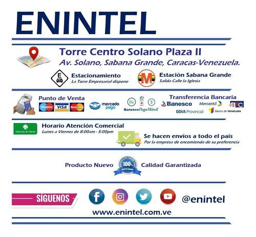 enintel- servicio programación venta e instalación codiplug