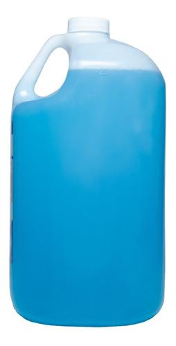 enjuague bucal antiséptico con fluoruro galón 4 lt isotrol
