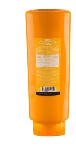 enjuague cabellos secos x650 oil repair 3 fructis garnier