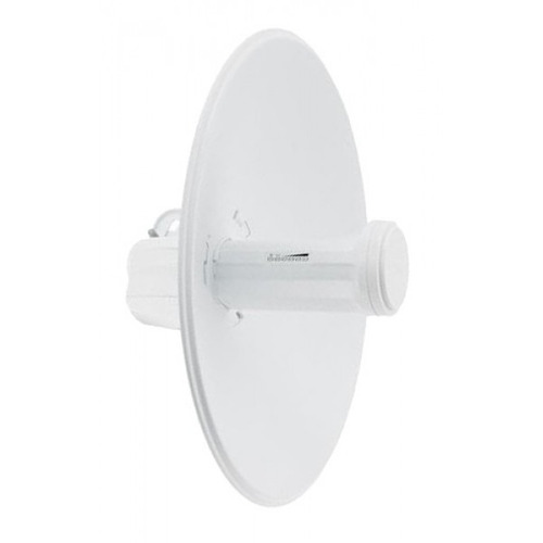 enlace wifi punto a punto 5.8ghz snp2p15k hasta 15km 6cuotas