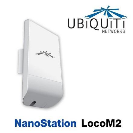 enlaces punto a punto repetidor wifi ubiquiti canopy cpe m2  sc 1 st  Mercado Libre México & Enlaces Punto A Punto Repetidor Wifi Ubiquiti Canopy Cpe M2 ...