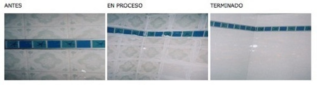 Enlozado De Bañeras Hidromasaje Sanitarios Y Azulejos -   2.800 en ... c6e542d9dc75