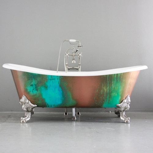 enlozado de bañeras lozarte      (30 años de experiencia)