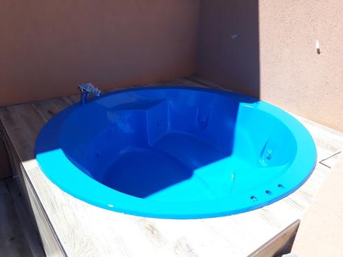 enlozado de bañeras pulido y plastificado de pisos