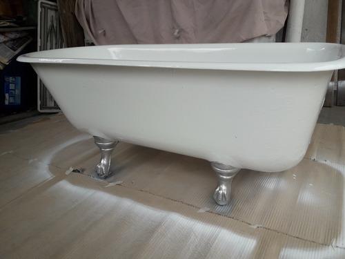 enlozado de bañeras y hidromasajes whatsap 1563600179
