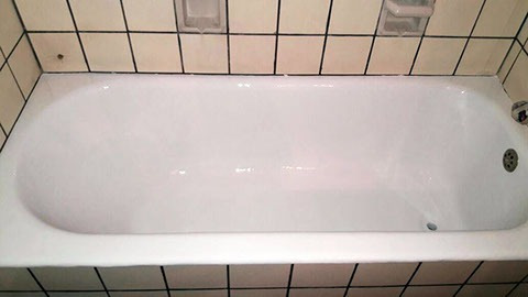 enlozados de bañeras,azulejos,bachas r.c