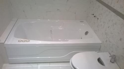 enlozados de bañeras,hidromasaje y azulejos