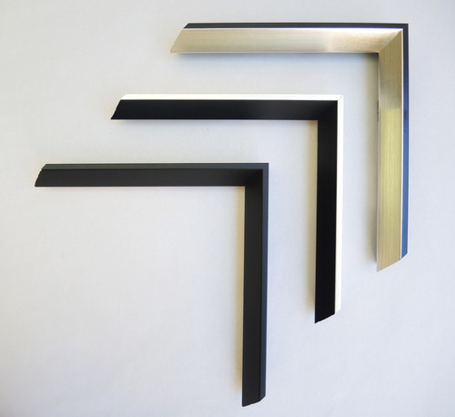 enmarcacion marco oleos acrilicos pinturas enmarcar molduras