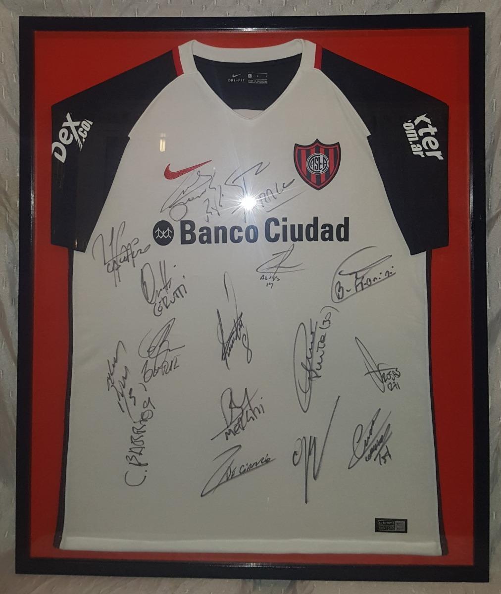 Enmarcado De Camisetas Talle S - Marcos Para Cuadros - $ 1.440,00 en ...