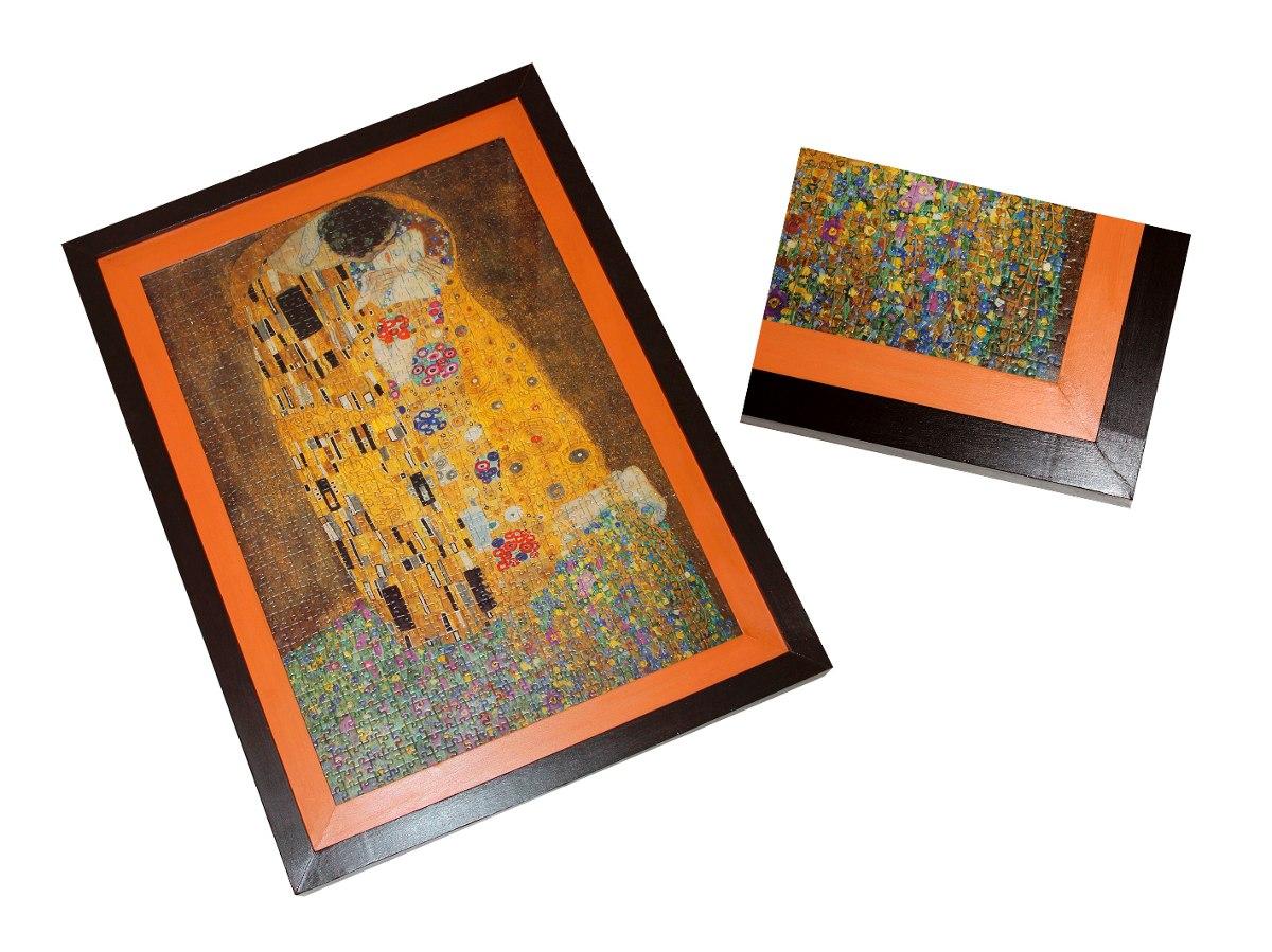 Enmarcado, Marco 25x35cm. Diploma, Espejo, Cuadro, Foto - $ 340,00 ...