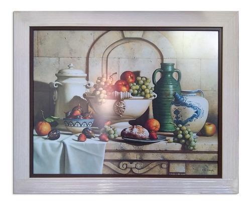 enmarcado marcos y cuadros myc arte