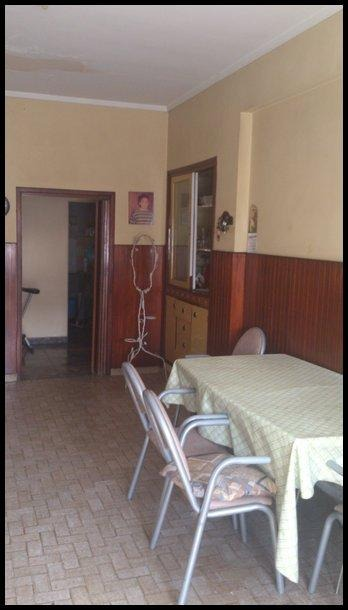 enorme ph 5 ambientes multifamiliar (posible 2 departamentos)   local en pb en villa ballester