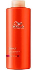 dd553c5552f Mascara Wella Enrich - Productos para el Cabello en Mercado Libre Argentina