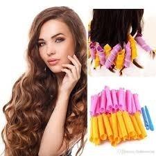 enrolador curl leverag pro modelador de cachos bobs magico