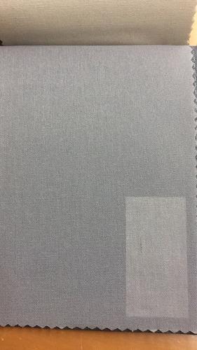 enrollables tela persianas