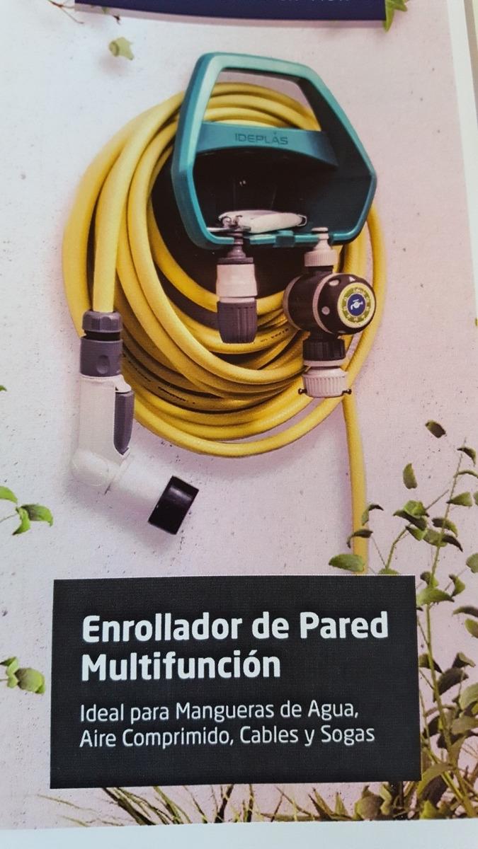 on wiring 1 2 3