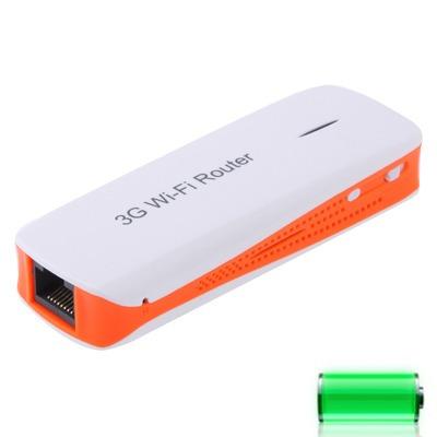 enrutador modem conmutador inalambrico mpr-l8 3 1 mbps azul
