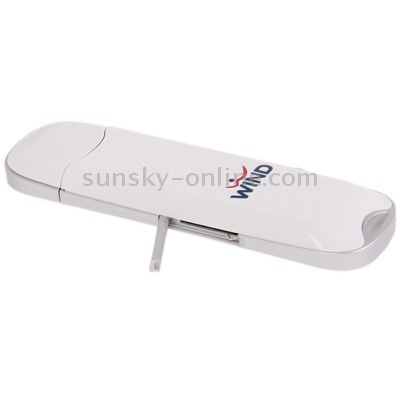 enrutador modem conmutador wifi 3g mobile 7.2mbps hsdpa usb