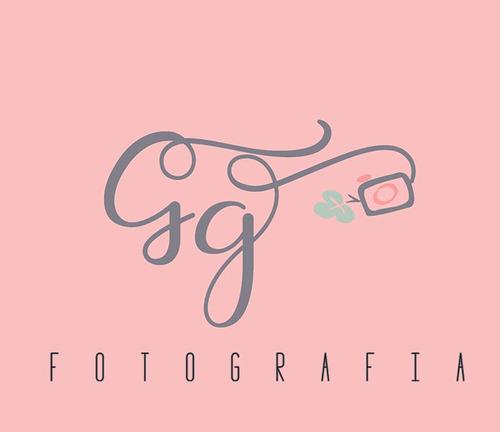 ensaio fotográfico 15 anos  + book