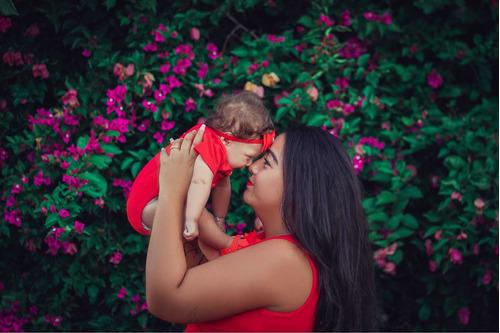 ensaios de família, gestante e bebê/criança na natureza