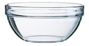 Luminarc Ensaladera 0,9 litros