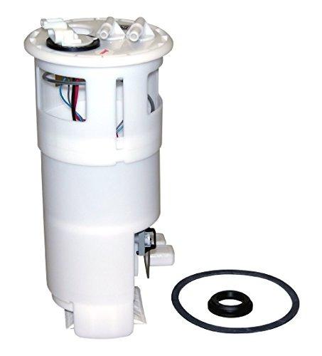 ensamblaje del módulo bomba de combustible airtex e7054m