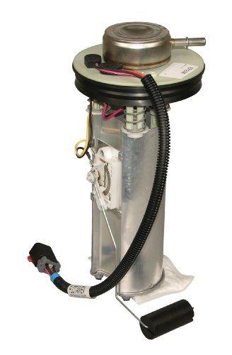 ensamblaje del módulo bomba de combustible airtex e7121mn