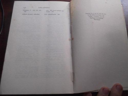 Roman ensayos jakobson de linguistica pdf general