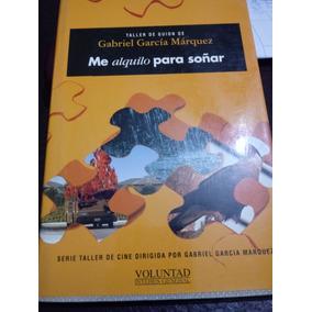 GABRIEL GRATIS DVD BAIXAR PENSADOR O
