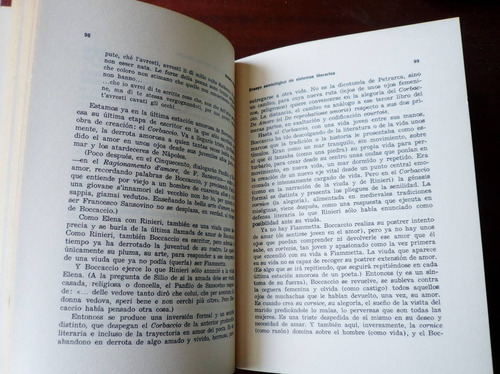 ensayos semiológicos de sistemas literarios antonio prieto