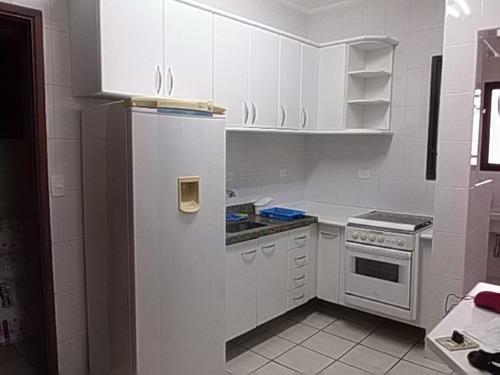 enseada guaruja lindo apartamento