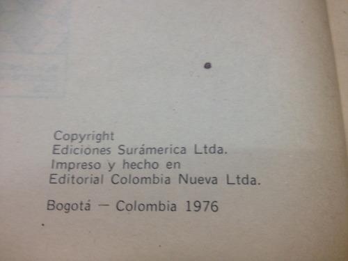 enseñanzas de la revolucion cubana - fidel castro - 1976