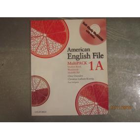 File pdf starter a english multipack american