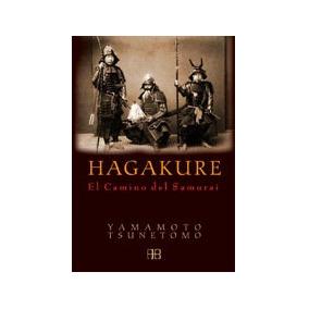 Hagakure Portugues Pdf