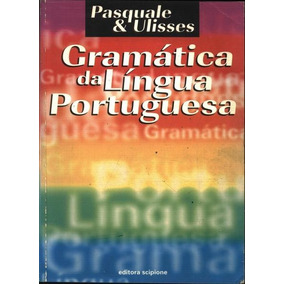 Gramatica Pasquale Pdf