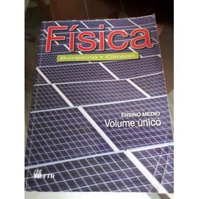 Livro De Fisica Volume Unico Pdf