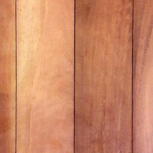entablonado eucaliptus rostrata 14x70x (400 o 600) rosario