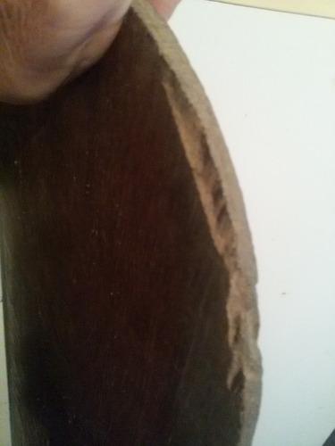 entalhe na madeira n°78