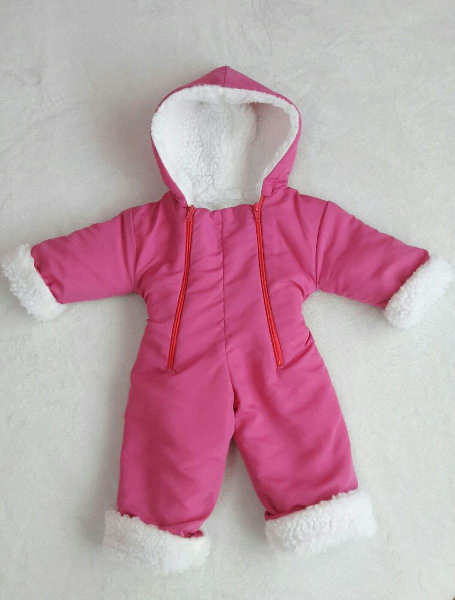 c895c9a64 Cargando zoom... enterito-body de bebé recien nacido con corderito- invierno