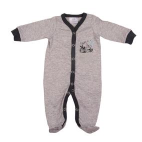 8f6750934 Pijama Winnie Pooh - Ropa y Accesorios en Mercado Libre Argentina