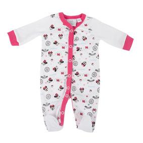 dad7d18dd6 Pijamas Mickey Mouse Para Ninos en Mercado Libre Argentina