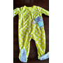 Pijamas Carters Originales