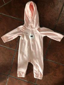 9a445c913 Enteritos Talle 6 9 Meses - Ropa y Calzado para Bebés para Bebés en ...
